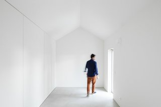 House in Caramão by phdd arquitectos - Photo 1 of 5 -