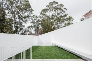 House in Caramão by phdd arquitectos - Photo 3 of 5 -