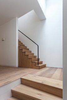 House 20×3 Zierikzee by Tim de Graag - Photo 1 of 6 -