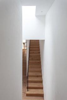 House 20×3 Zierikzee by Tim de Graag - Photo 3 of 6 -