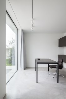 Villa CD by Office O Architects - Photo 4 of 6 -