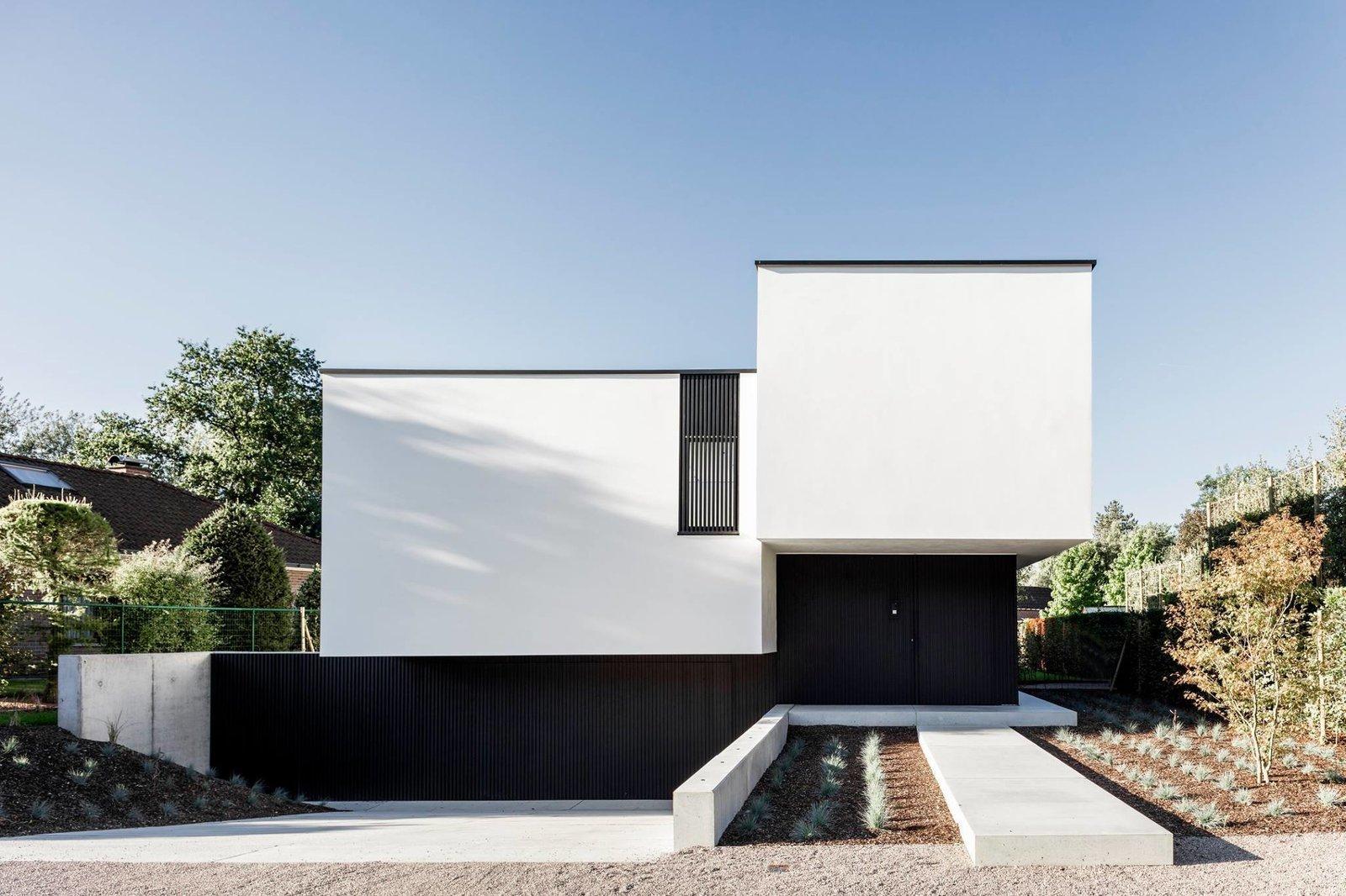 Home DW by Francisca Hautekeete