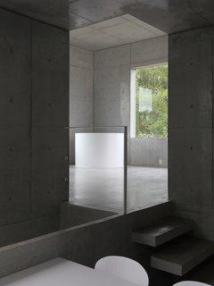 House in Akitsu by Kazunori Fujimoto Architect & Associates - Photo 5 of 5 -