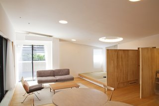 House in Somedonocho by ICADA - Photo 4 of 5 -