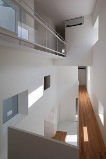 ANGLE by Hiroyuki Arima + Urban Fourth - Photo 1 of 4 -