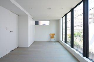 House in Nakamaruko by PANDA - Photo 3 of 7 -