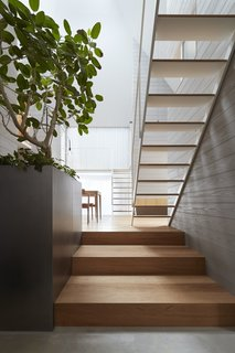 House in Iwakura by Airhouse - Photo 1 of 7 -