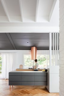 Riverview by Nobbs Radford Architects - Photo 4 of 6 -