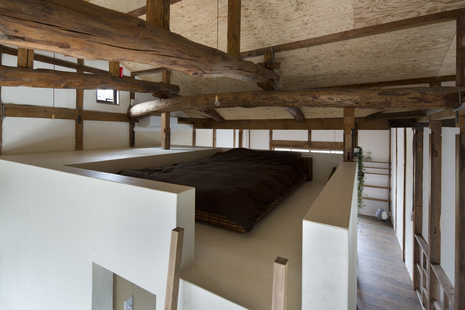 Photo 4 of 6 in Renovation in Nekogahora by Airhouse