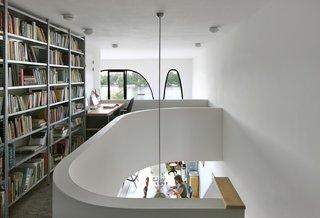 Amstelloft by WE architecten - Photo 2 of 5 -