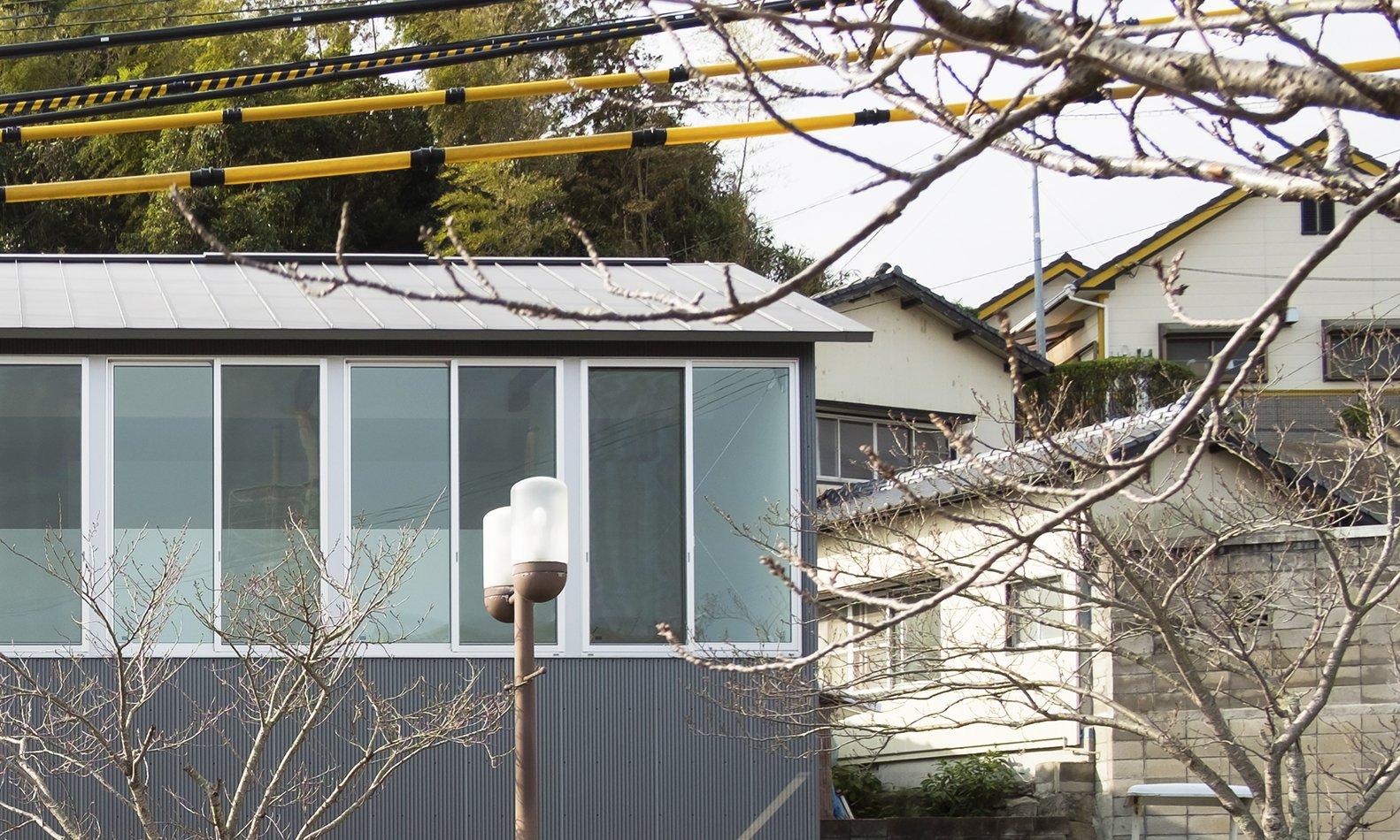Photo 7 of 7 in House in Futako by Yabashi Architects & Associates