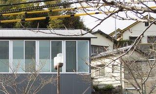 House in Futako by Yabashi Architects & Associates - Photo 6 of 6 -