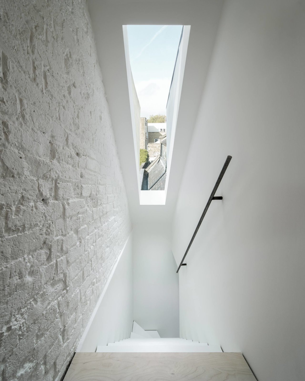 Photo 3 of 7 in Phase II by West Architecture