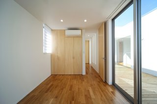 House K by YDS Architects - Photo 6 of 8 -