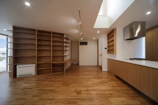 House K by YDS Architects - Photo 7 of 8 -