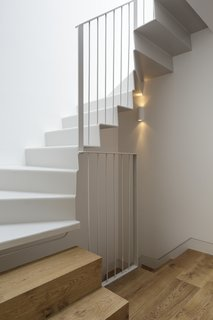 Room No Roof by Tsuruta Architects - Photo 3 of 3 -