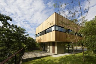 Panorama House by CAPD - Photo 1 of 8 -
