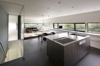 Panorama House by CAPD - Photo 3 of 8 -