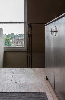 Clay House by Simon Astridge - Photo 4 of 10 -