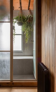 Clay House by Simon Astridge - Photo 6 of 10 -