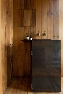Clay House by Simon Astridge - Photo 10 of 10 -