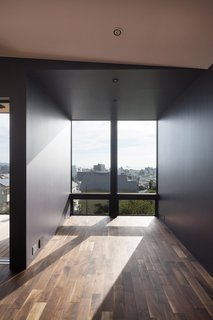 Hayfe by CUBO design architect - Photo 2 of 7 -