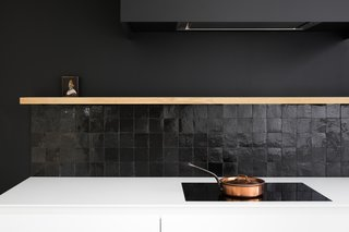Kitchen and More by Vincent Holvoet - Photo 3 of 7 -