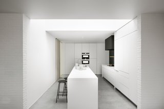 Kitchen and More by Vincent Holvoet - Photo 6 of 7 -