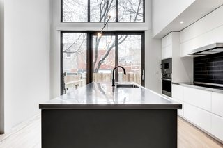 Residence SAINT-ANDRÉ by APPAREIL architecture - Photo 2 of 9 -