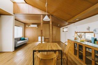 House in Ogikubo by SNARK - Photo 2 of 6 -