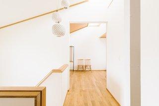 House in Ogikubo by SNARK - Photo 4 of 6 -