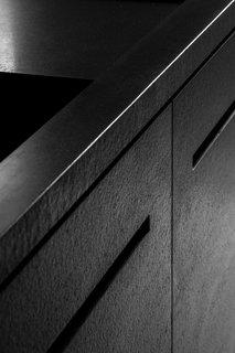 BC House by Dieter Vander Velpen - Photo 4 of 21 -