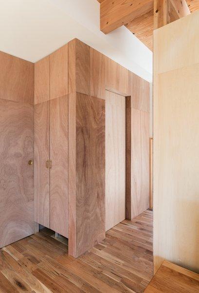 S-House by Coil Kazuteru Matumura Architects - Photo 15 of 20 -