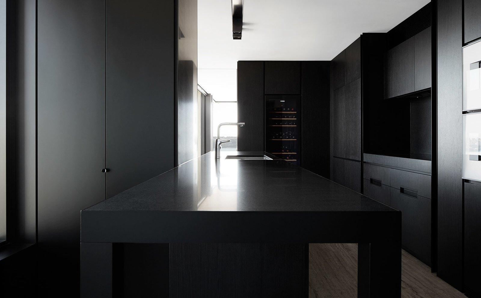 Kitchen  Darling Point