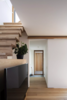 Photo 5 of House in Mihara modern home