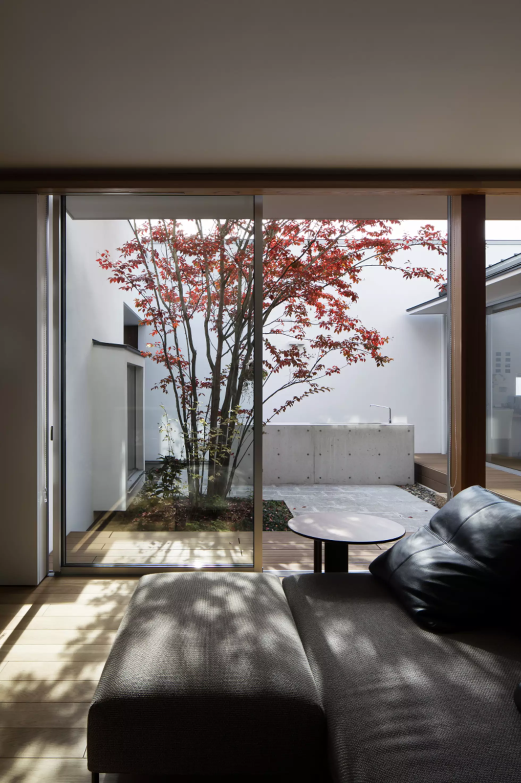 House in Mihara