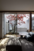 Photo 9 of House in Mihara modern home