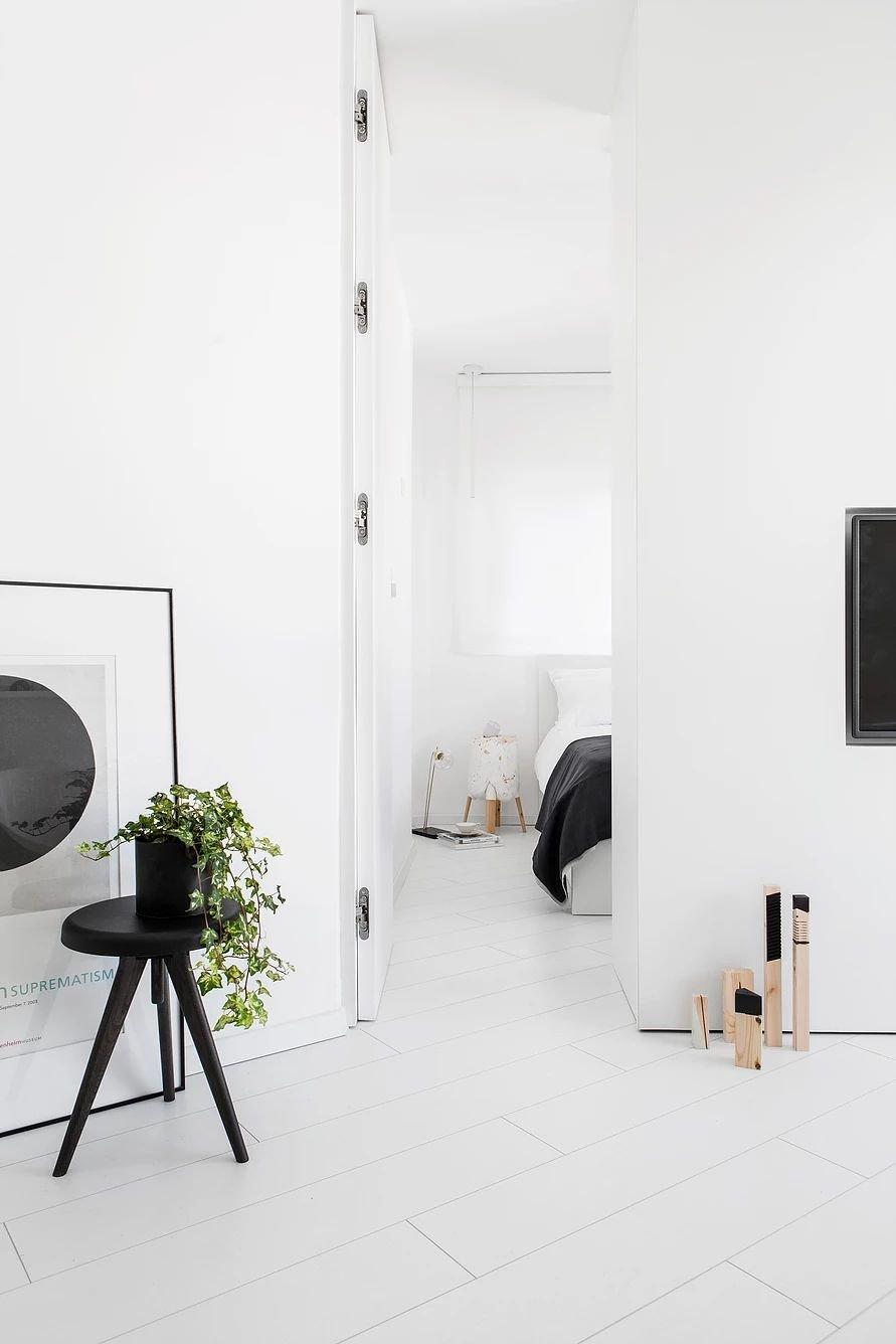 S|H Apartment