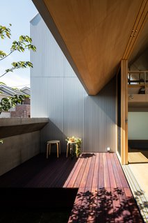 Follow Us to Japan, Australia, and Mexico to See Our Top 3 Homes of the Week - Photo 9 of 9 -