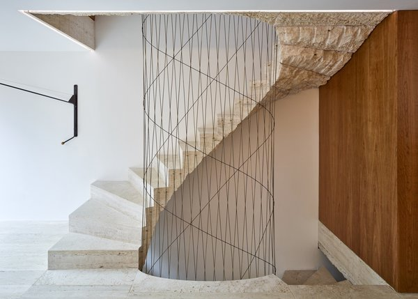 Best 60+ Modern Staircase Design Photos And Ideas - Dwell