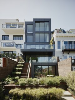 Top 4 Homes of the Week With Impressive Backyards - Photo 1 of 4 -