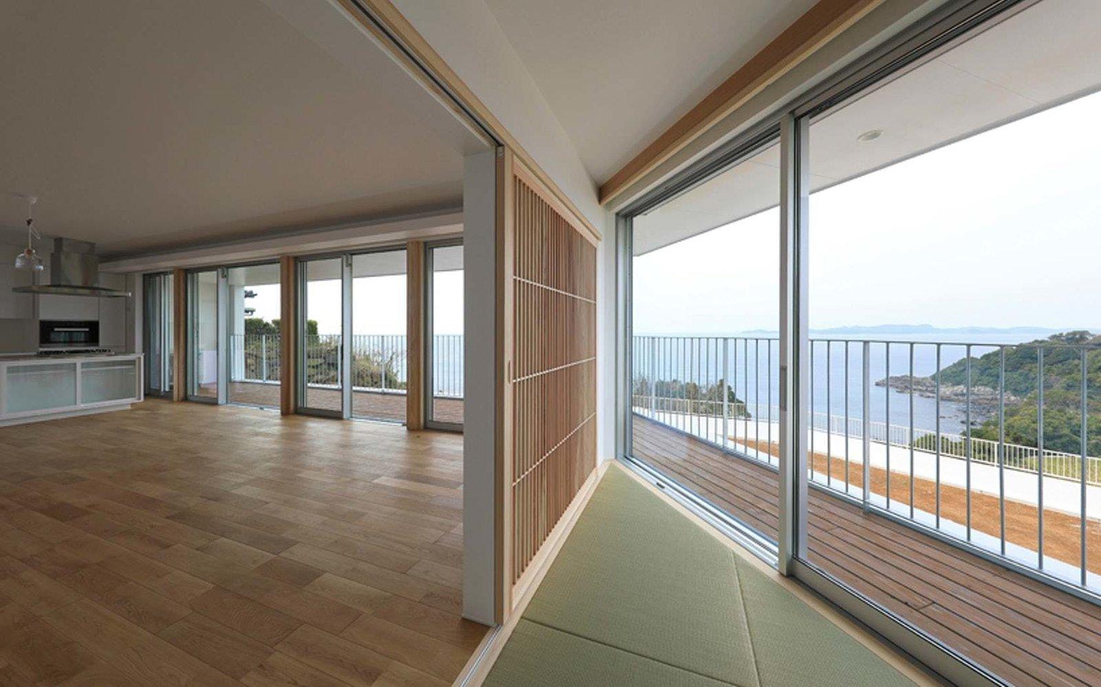 House in Nagashima