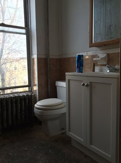 Before & After: An Architect Takes Steps to Create His Dream Home in Brooklyn - Photo 8 of 10 -