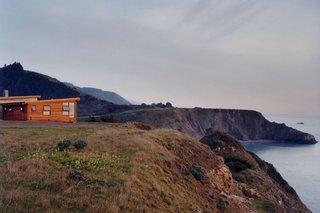 Elk House