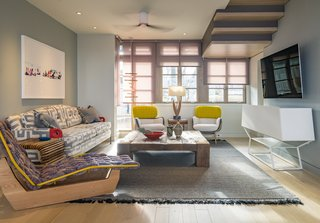 These Modern Shades Are Revolutionizing the Market - Photo 5 of 8 -