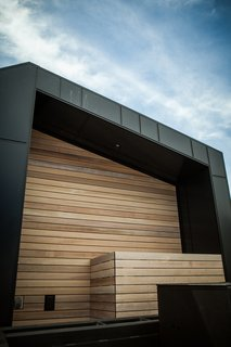 Make the Dwell Prefab Your New Home For $90K - Photo 4 of 15 -