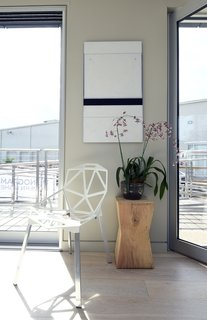 Design in Houston - Photo 9 of 9 -