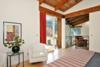 Photo 9 of Oakland California Modern Nabeshima Kahle Snow House modern home