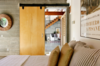 Photo 8 of Oakland California Modern Nabeshima Kahle Snow House modern home
