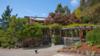 Photo 4 of Oakland California Modern Nabeshima Kahle Snow House modern home